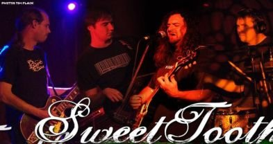 Photo of Sweet Tooth