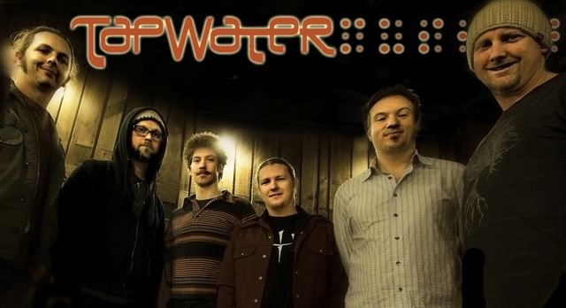 Photo of TapWater