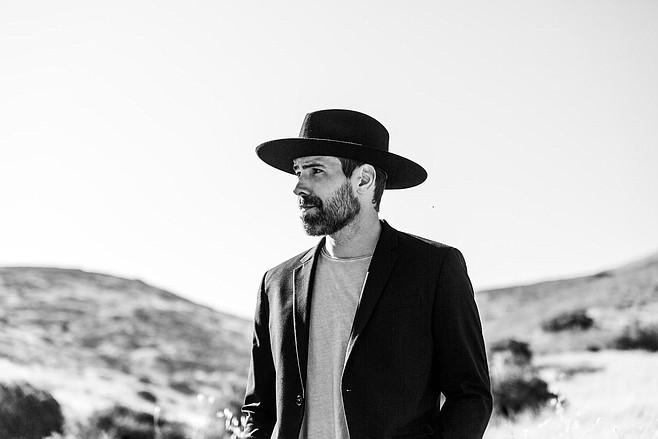 Photo of Christian Jules Taylor