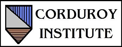 Photo of Corduroy Institute