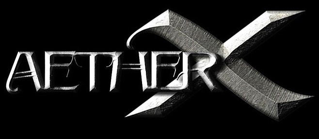 Photo of Aether X