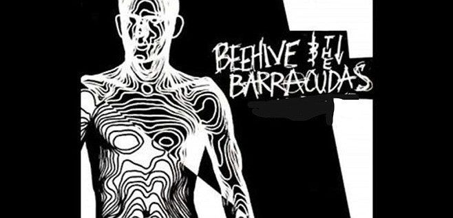 Photo of Beehive & the Barracudas
