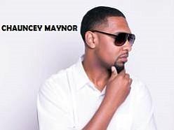 Photo of Chauncey Maynor