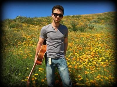 Photo of Dustin Jake