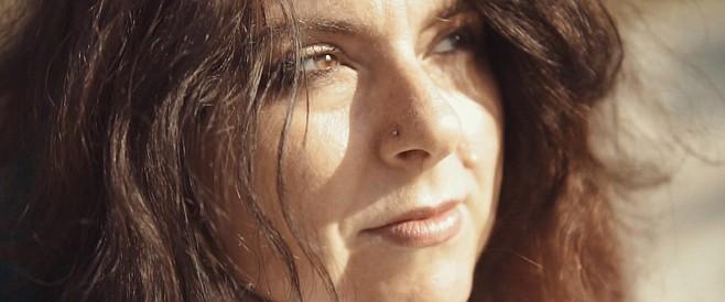 Photo of Marie Haddad