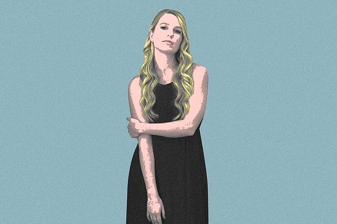 Photo of Kimmi Bitter