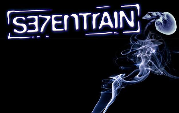 Photo of Seventrain