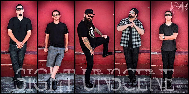 Photo of Sight Unscene