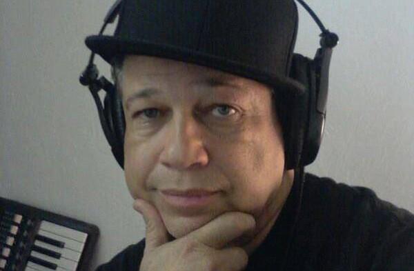 Photo of DJ TL Spanx