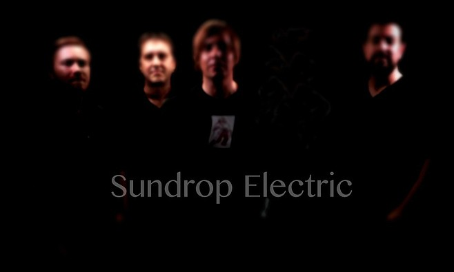 Photo of Sundrop Electric