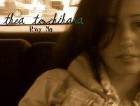 Photo of Thea Tochihara