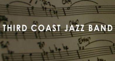 Photo of Third Coast Jazz Band