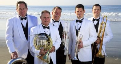 Photo of Westwind Brass