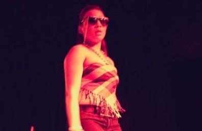 Photo of Lady Xplicit