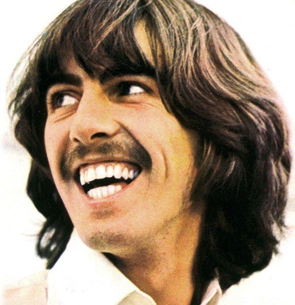 Wonderwall W George Harrison Lost 1968 Psychedelic Gem Now On DVD
