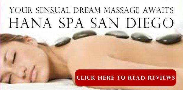 happy ending massage spa in kerny meda Bathurst
