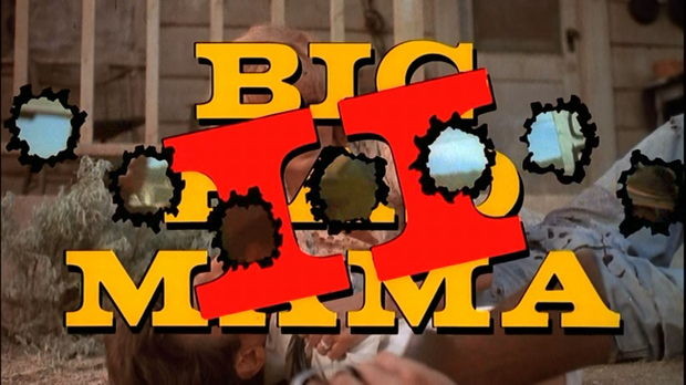 big_bad_mama_2_small_46788_t620.png?fbf2daa044e08a86b24c9c38cd7501865a0e2373
