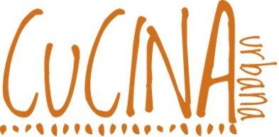 new flavors at cucina urbana | san diego reader - Cucina Urbana