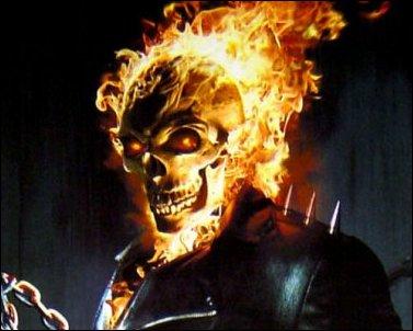 Resultado de imagem para ghost rider spirit of vengeance