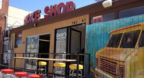 Oscar 39 s mexican seafood san diego reader for Oscars fish tacos san diego