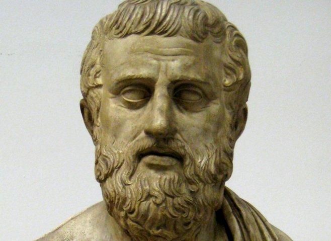 Sophocles tragedies essay