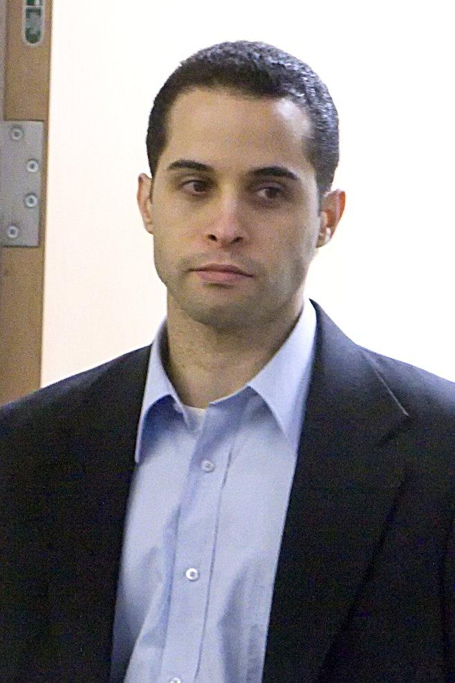 Gamalier Rivera