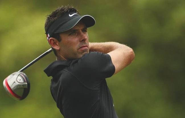Charl Schwartzel, a 26-year-old South African, won the PGA's 2011 Masters Tournament.