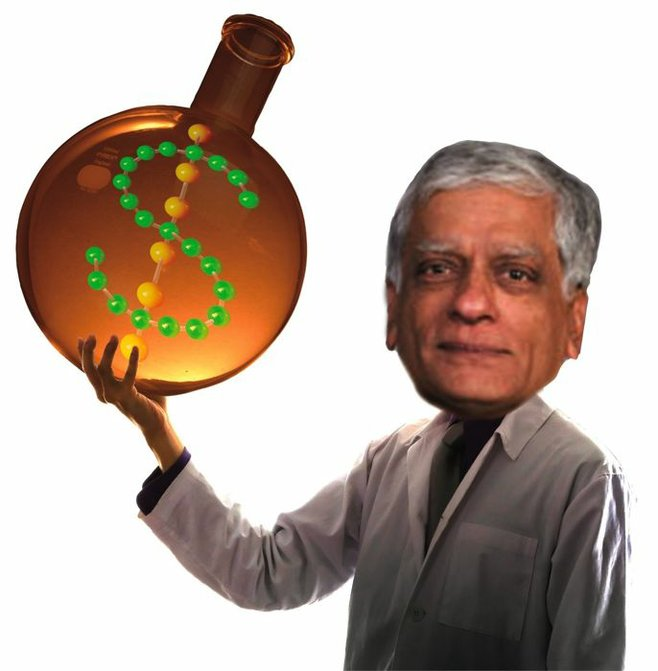 UCSD vice chancellor Suresh Subramani pulls down $350,000 a year plus a nearly $9000 car allowance.