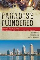 <em>Paradise Plundered</em> tells San Diego story