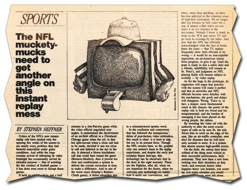 San Diego Reader, October 9, 1986