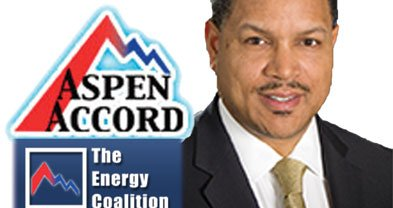 Why did Sempra buy public utilities commissioner  Timothy Simon a meal in Sweden?