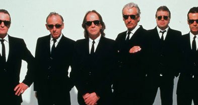 No distribution for doc about '60s R&B band the Pretty Things.
