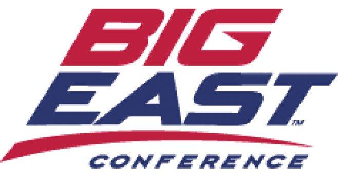 Is SDSU's move to the Big East football conference a desperate bid for the big time?