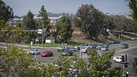 The Astroturfing of Carmel Valley