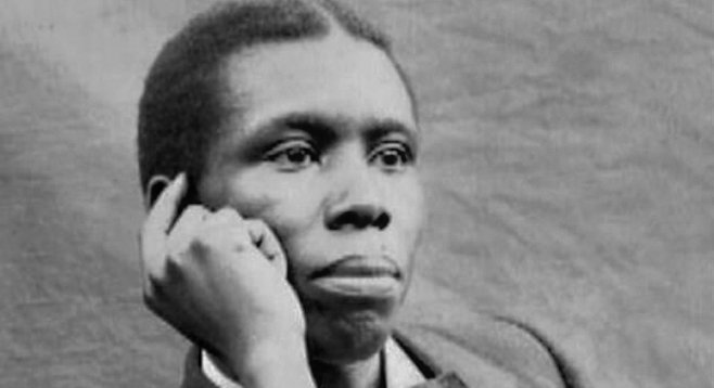 the major accomplishments of paul laurence dunbar People & events paul laurence dunbar on the morning of his 24th birthday, the poetry of paul dunbar was the subject of a review written by literary critic william dean howells in harper's weekly.