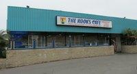 Cardiff Kooks Café to become Flat Rock
