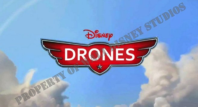 The film's prequel, Planes, eventually earned over four times its production budget, but experts warn that Drones might lack appeal in some international markets.