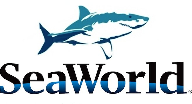 """""""Blackfish was a pack of lies. But here at SeaWorld we're in showbiz."""""""