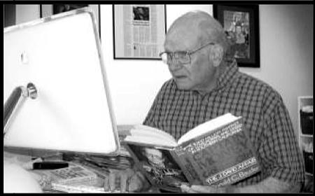 Don Bauder