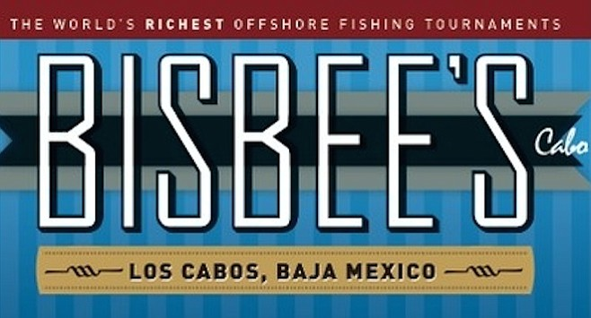 Bisbee's: More than $3,515,000 dollars in prize money awarded!