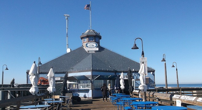 Italian Restaurants Imperial Beach Ca