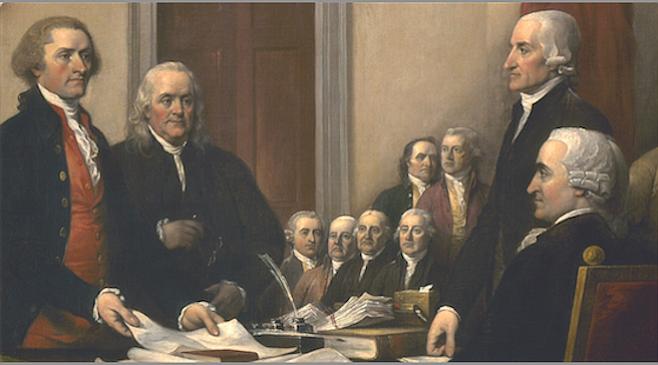 Continental Congress