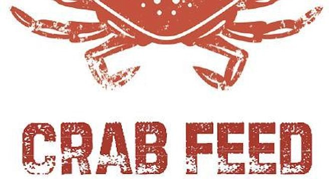 Crab feast too delicious to be true | San Diego Reader