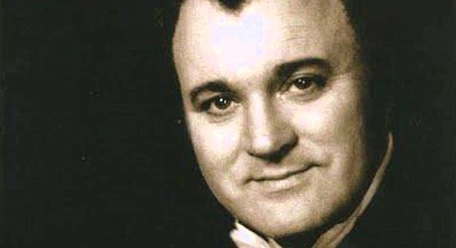 The recordings of Nicolai Gedda reach back beyond the stereo age and into the dim days of mono.