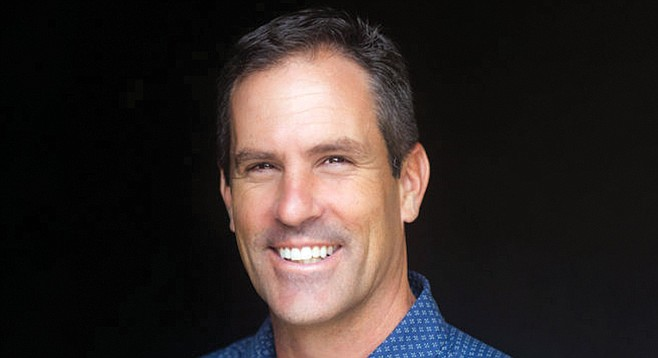 Ryan Rosenbaum