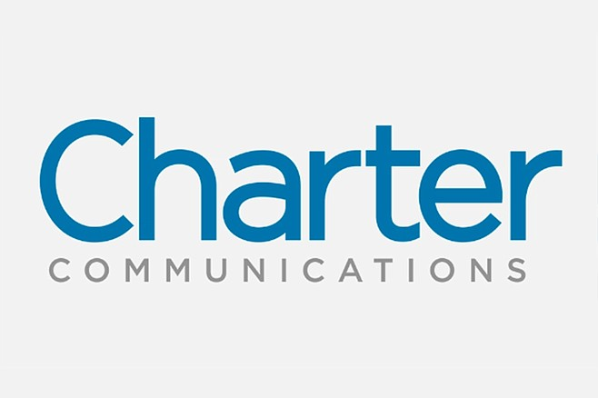Felipe Monroig became senior director of West Region government affairs for cable giant Charter Communications.