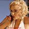 Emily Marie: Marilyn Monroe's Jazz
