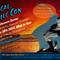 So Cal Comic Con