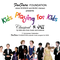 Kids Playing for Kids: Classical and Jazz Concert