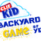 Backyard Game of the Year Playoffs